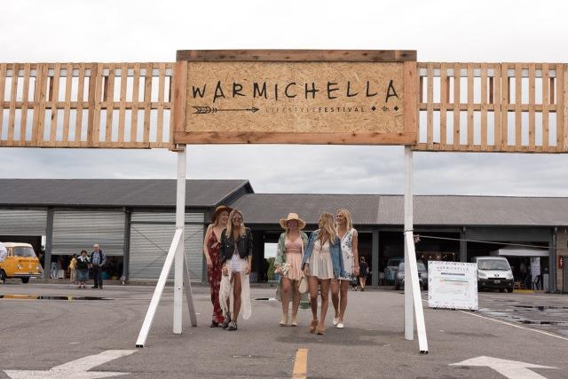 Warmichella2017_1
