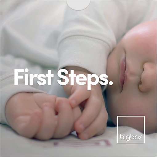 FIRST-STEPS_web