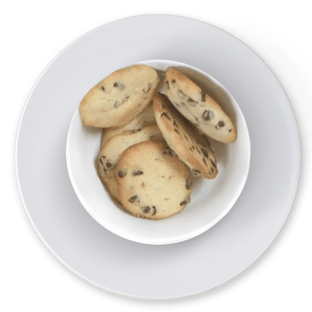 galletitas_con_chocolate-min