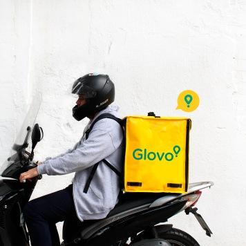 Glovo_c