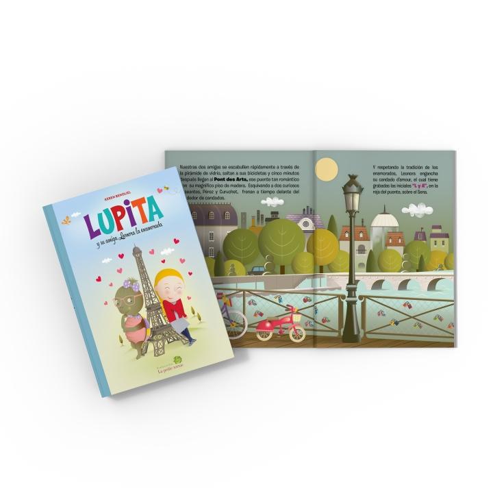 lupita_3d_cover_spread_leonora_ES