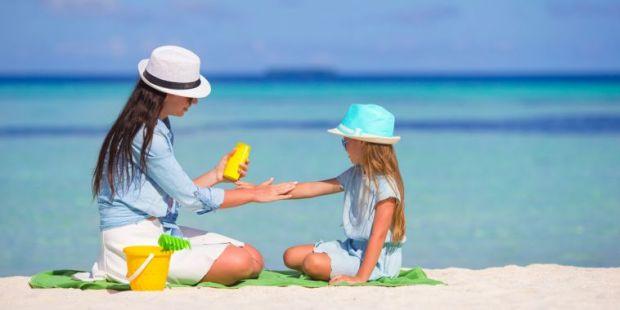 protección-solar-niños-758x380