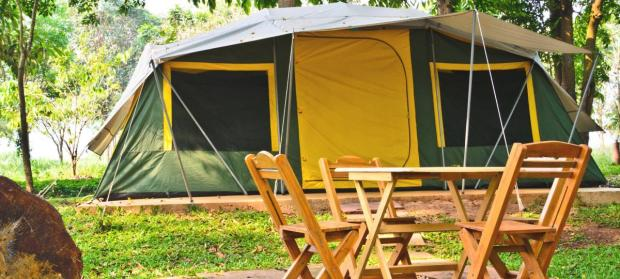 camping_w1200.ch