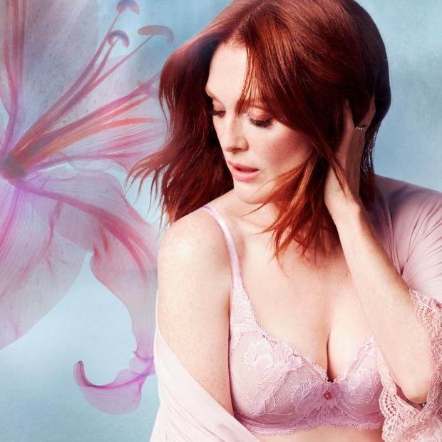 Florale_Julianne-Moore-.jpg