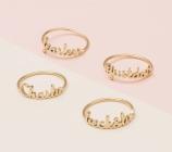 grabr_anillos personalizados