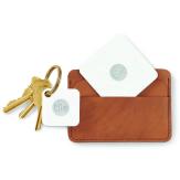 grabr_buscador de llaves