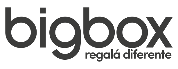 logo_bigbox_nuevo