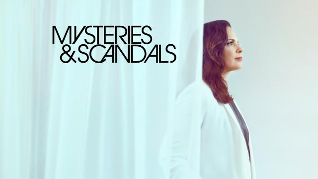 mysteries&scandals_s1_1920x1080_keyart (1)