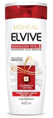 shampoo rt5