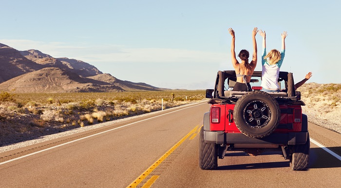 shutterstock-roadtrip
