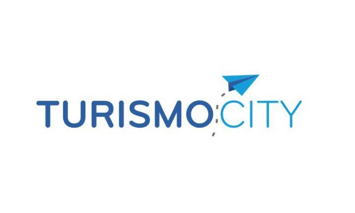 turismocity2310