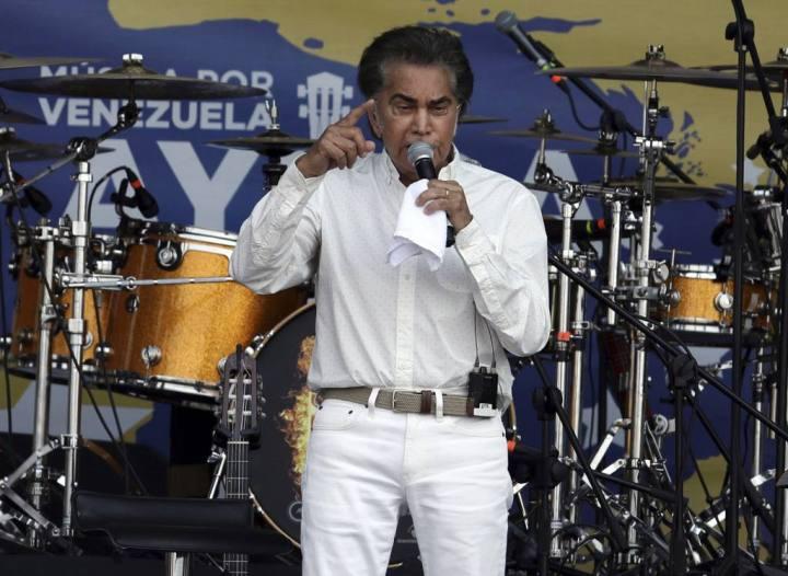 -_colombia_venezuela_political_crisis_29225268_0.jpg