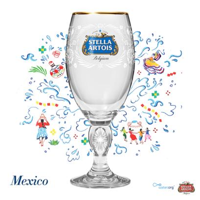 Copa Mexico 2