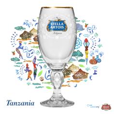 Copa Tanzania 2