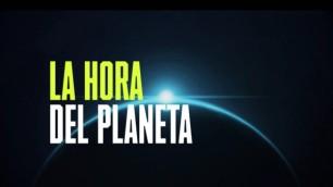 LaHoraDelPlaneta1Baja
