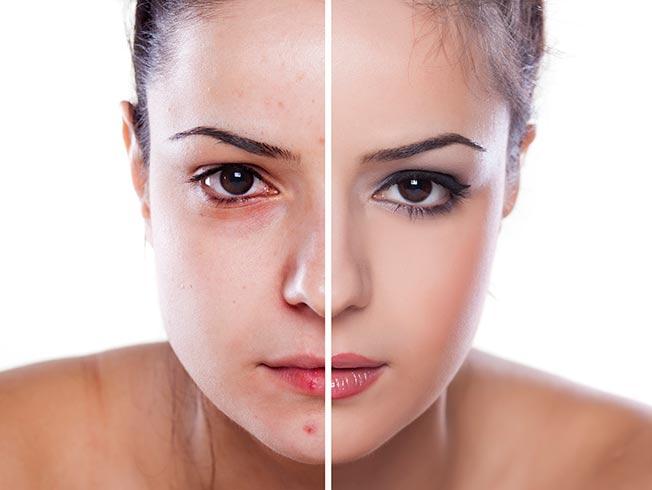 maquillaje-imperfecciones.jpg