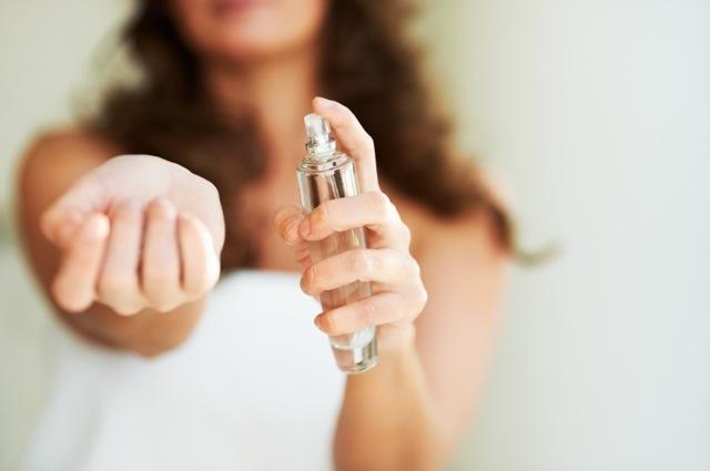 testing-perfume.jpg