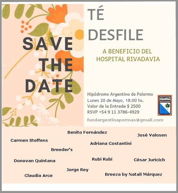 DESFILE HOSPITAL RIVADAVIA 20 mayo 18 hs.jpg