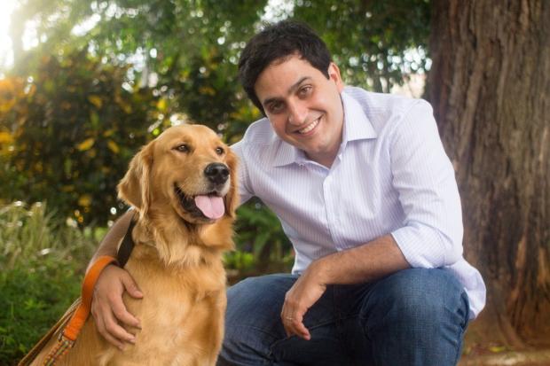 Eduardo Baer_DogHero