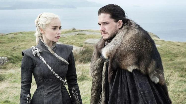jon-snow-daenerys-game-of-thrones.jpg