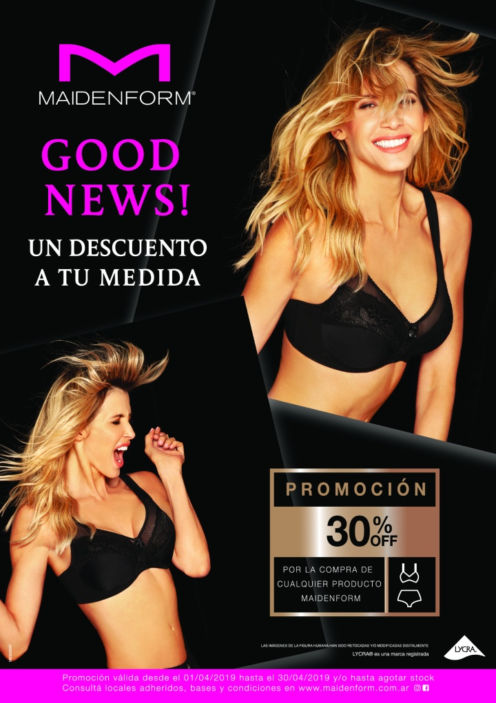 Maidenform-Promo-Flyer.JPG