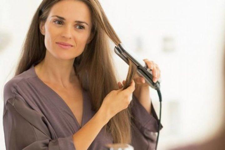 Planchado-del-cabello-1024x683.jpg