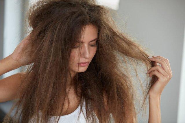 reparar-cabello-seco.jpg