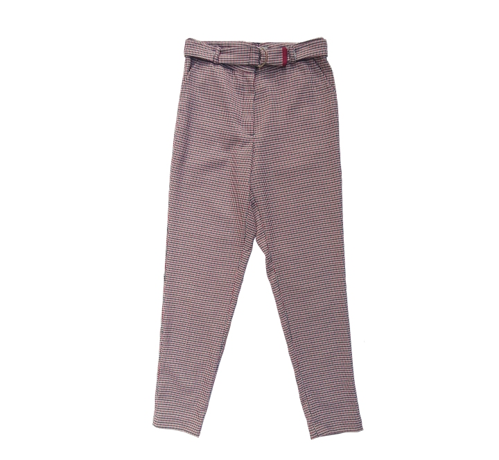 TED BODIN_Pantalon Michigan_3600 pesos