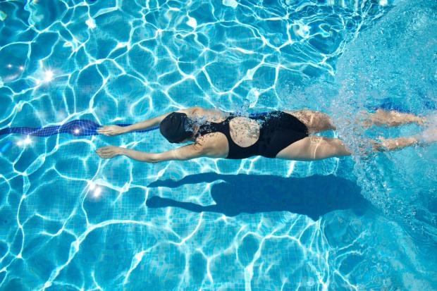 4_razones_para_amar_la_natación.jpg