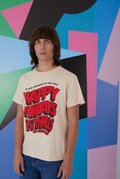 ay not dead - remera_happy_mondays_piel-01