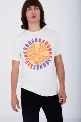 ay not dead - remera_sounds_off_white-01