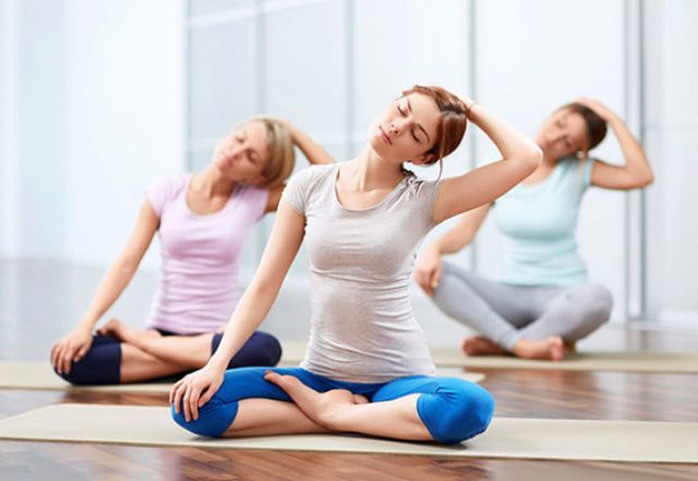Pilates-Yoga-Las-Vegas-Studio.jpg