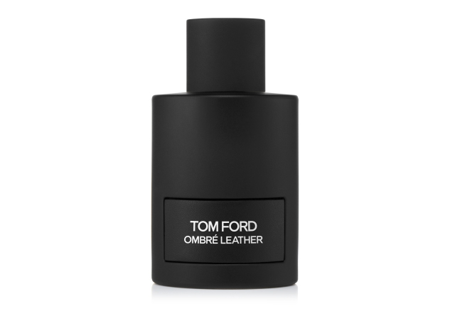 TOM FORD_OMBRELEATHER_100ML_0048_V3 (1)