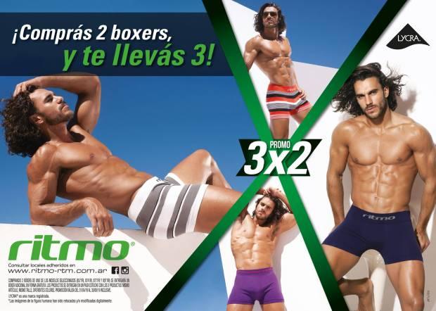 Flyer-Ritmo-3x2