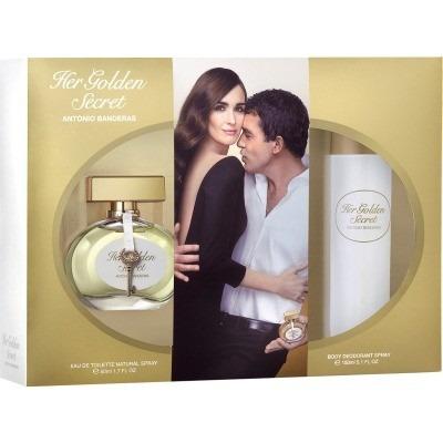 her-secret-golden-abanderas-cofre-x-80ml-perfumesfreeshop-D_NQ_NP_416601-MLA20370765123_082015-F