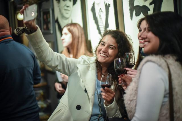 Feria de vinos organicos y sustentables (90)