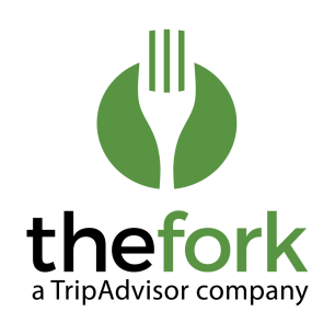 Logo-TheFork-vertical-transparent-background