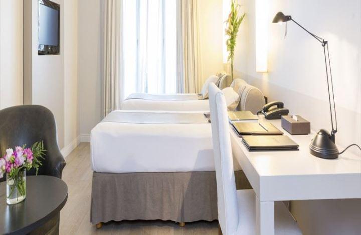 loi-suites-recoleta_29_201511060519362