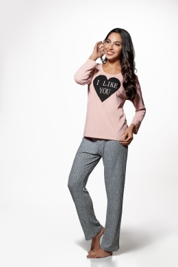 Pijama Cocot I Like You