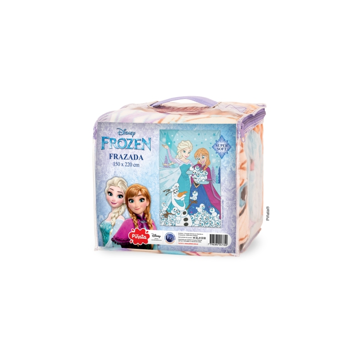 4748_Frozen_Flannel_Pack1600X1600