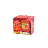 5038_LionKing_FlannelBlanket_PACK_Mockup1600X1600