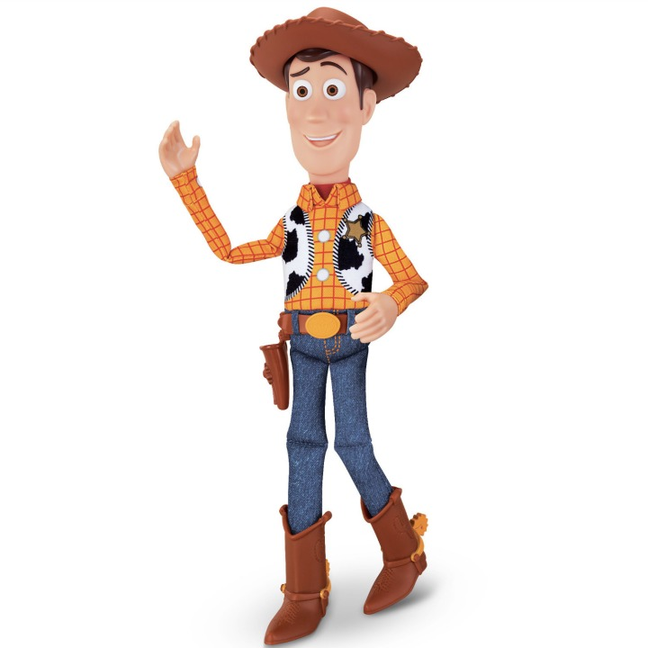 Grabr_Toy Story 4