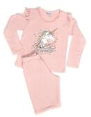 Pijama Cocot Nenas