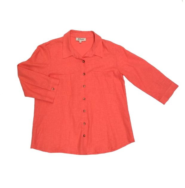 Camisa Budhi $3999
