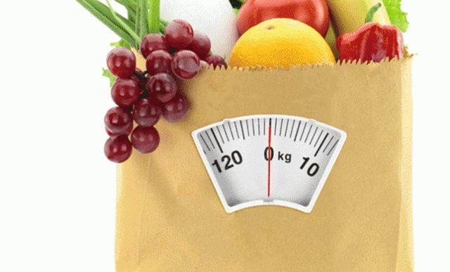 dieta-hipocalorica-de-primavera.gif