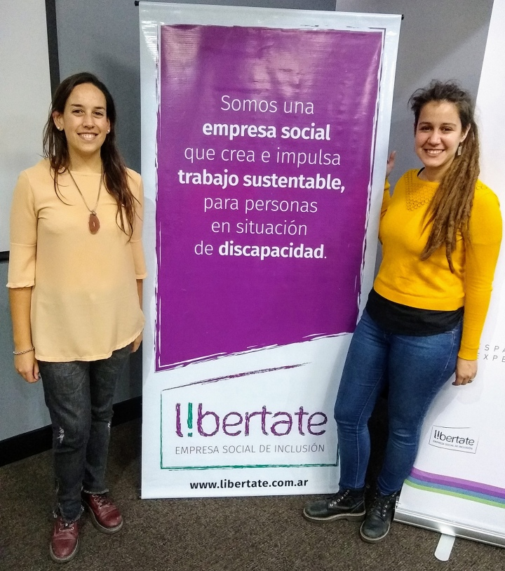 EnseñaPorArgentina_Libertate_PremioAVON