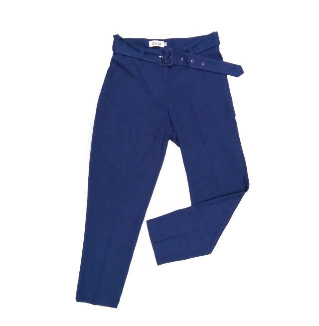 Pantalon Ganesha $3500