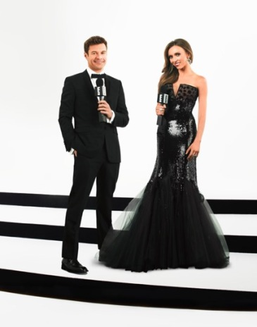 RYAN SECREST Y GIULIANA RANCIC BAJA 1