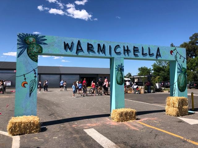 Warmichella2018_5