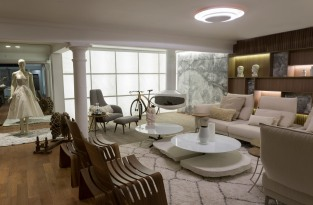 b03Espacio_Alma_Nueva_Arquitecta_Karen_Garber+_Mario_Francolino_por_Walmer®1